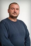 Boris Skender Projektant