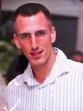 Miloš Ivošević
