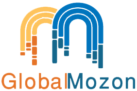 mozon-logo1