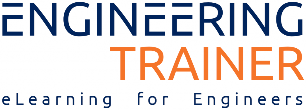 This image has an empty alt attribute; its file name is EngineeringTrainer_logo_v1_whitebackground-2-1024x371.png